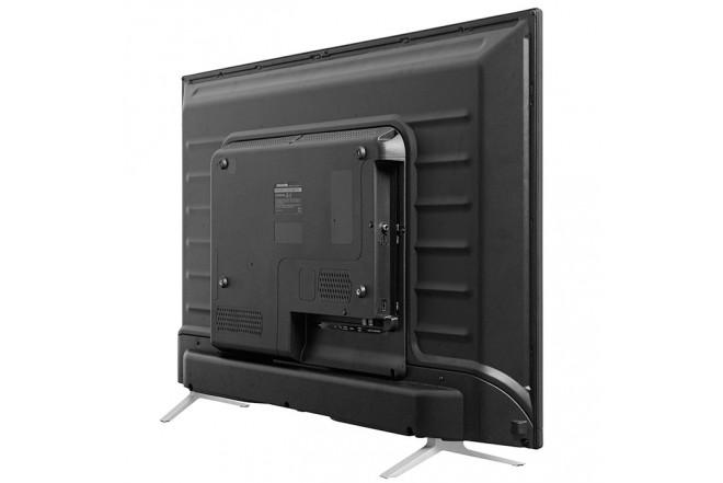 "Tv 32"" 80cm LED CHALLENGER 32T18HD INTERNET"