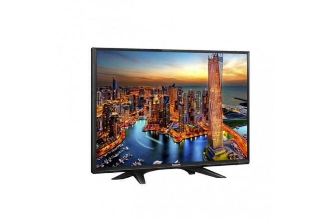 tv 32 80 cm led panasonic 32d400 hd ktronix tienda online. Black Bedroom Furniture Sets. Home Design Ideas