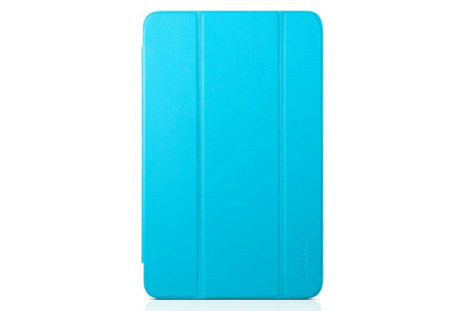 Cover LENOVO pata Tablet A3300 - Azul