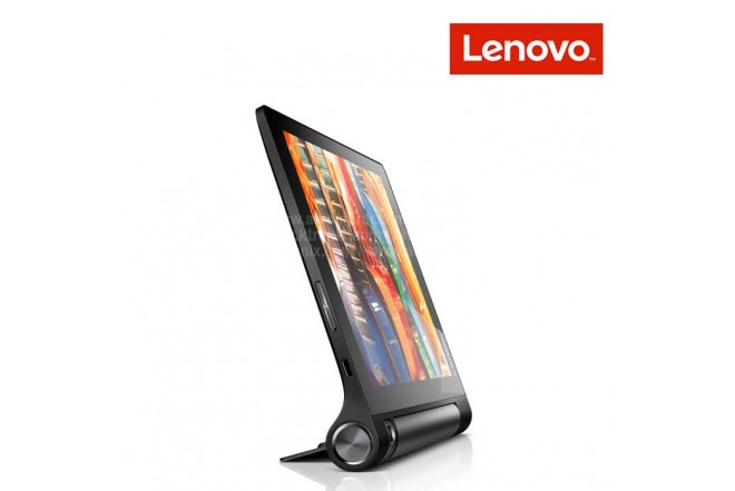 Tablet LENOVO Yoga 3 8""