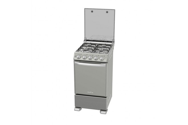 Estufa de Piso MABE 20 EME5060NC
