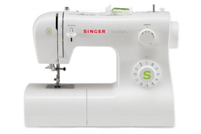 Máquina de Coser Doméstica SINGER 2273