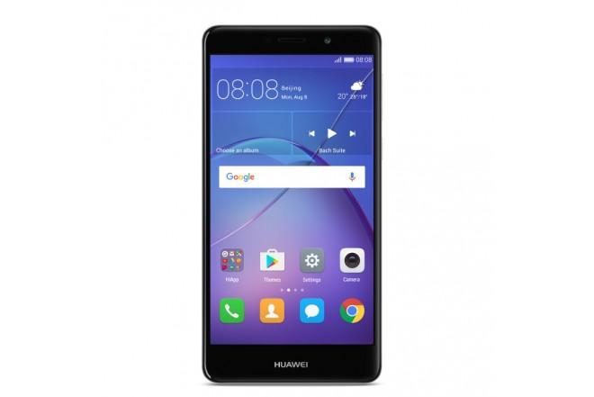 Celular HUAWEI Mate 9 Lite DS Gris 4G