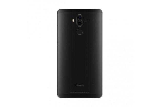Celular HUAWEI Mate 9 DS 4G Negro