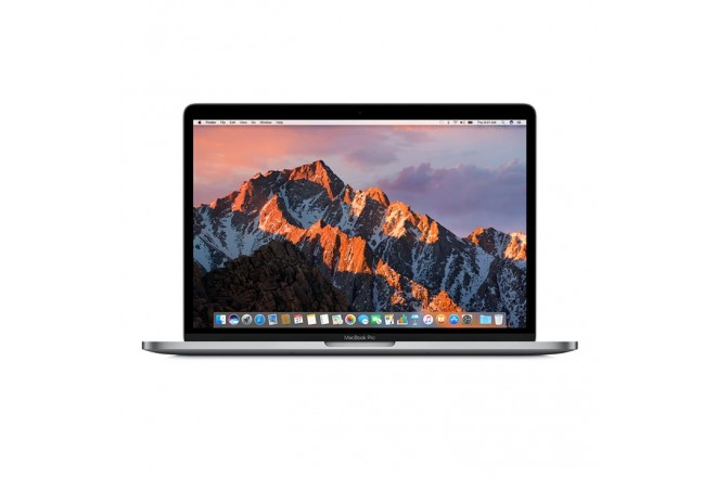 "MacBook Pro13"" SGrey TB 512GB MNQG2E/A"