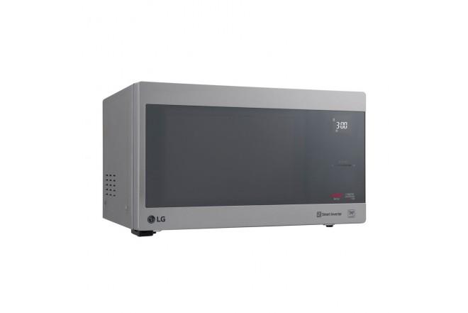 Horno Microondas LG MH1596SIR