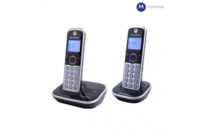 Teléfono Inalámbrico MOTOROLA GATE 4800 BT
