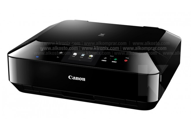 Multifuncional CANON MG7110