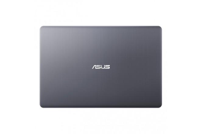 Portátil ASUS Vivobook Pro N580GD-E4202T_9