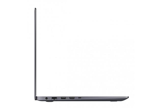 Portátil ASUS Vivobook Pro N580GD-E4202T_11