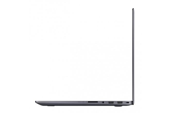 Portátil ASUS Vivobook Pro N580GD-E4202T_10