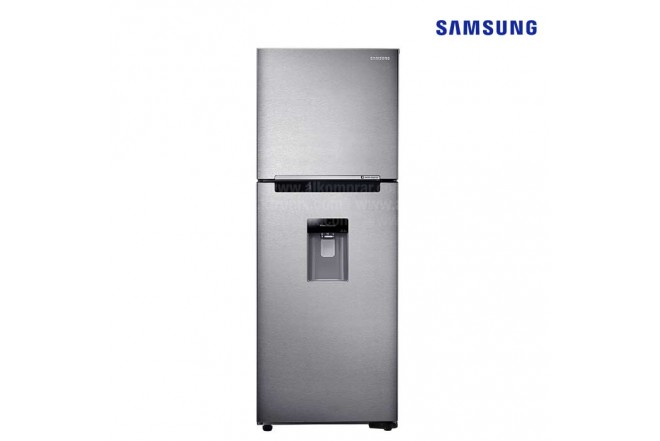 Nevera SAMSUNG 302 Lts RT29JCRBDSL / CL