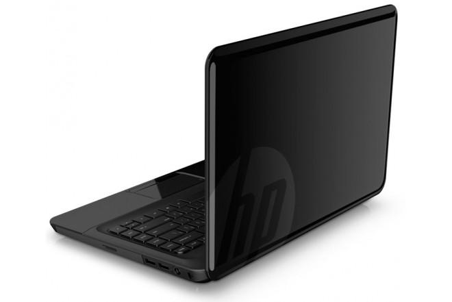 Notebook HP 1000-1422LA