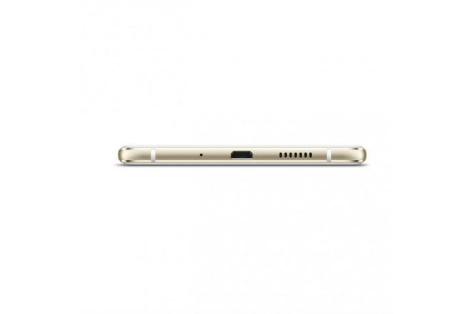 HUAWEI P10 Lite DS Blanco