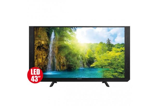 "TV 43"" 108cm Panasonic 43SV700 FHD Internet"