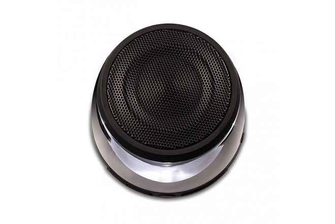 Parlante Inalámbrico  LG PH1 bluetooth Negro