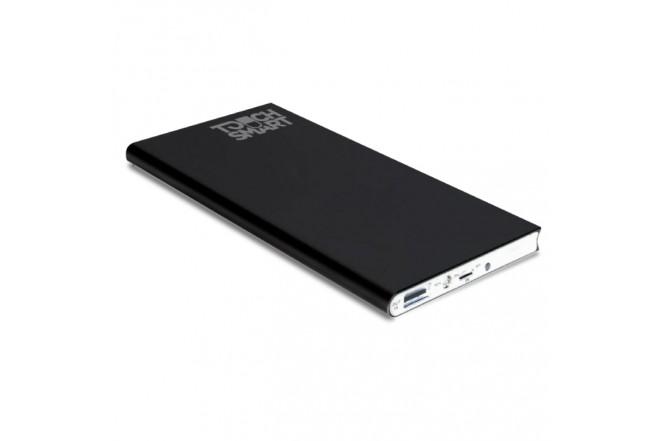 "Tablet Pc smart Pro 4G 7"" Negro + Obsequio"