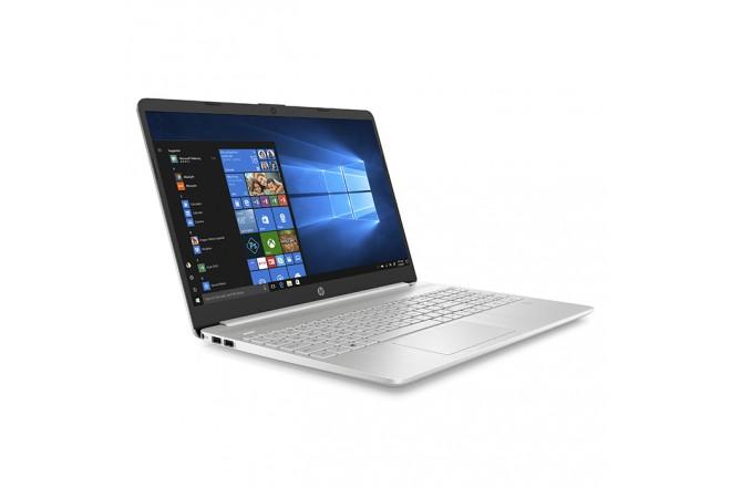 Computador Portátil HP 15-dy1005la Intel Core i5_2