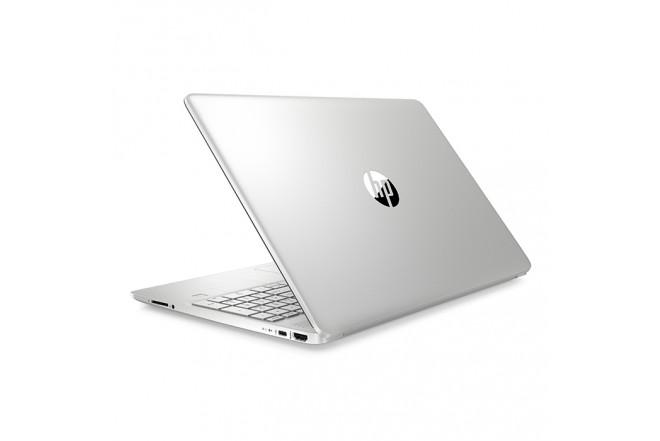 Computador Portátil HP 15-dy1005la Intel Core i5_4