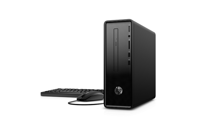 Computador Escritorio HP 290-p001bla_2