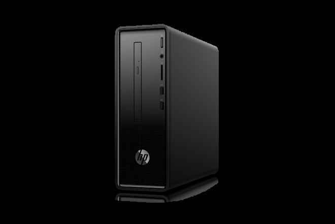 Computador Escritorio HP 290-p001bla_6
