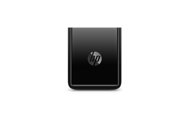 Computador Escritorio HP 290-p001bla_ 5