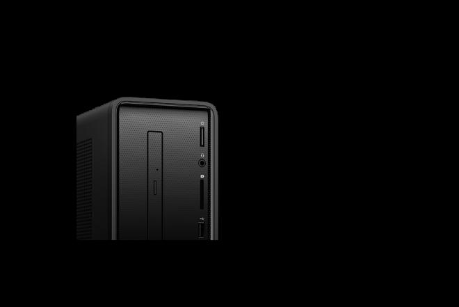 Computador Escritorio HP 290-p001bla_3
