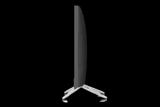 Computador All in one HP 22-c104la_5