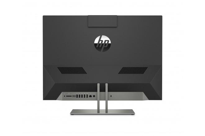 PC All in one HP 24 xa003la AMD A9_8