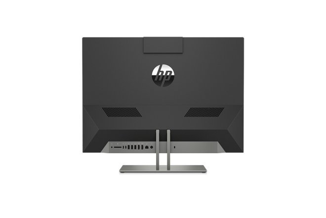 Computador All in one HP Pavilion 24-xa107la AMD R7_4