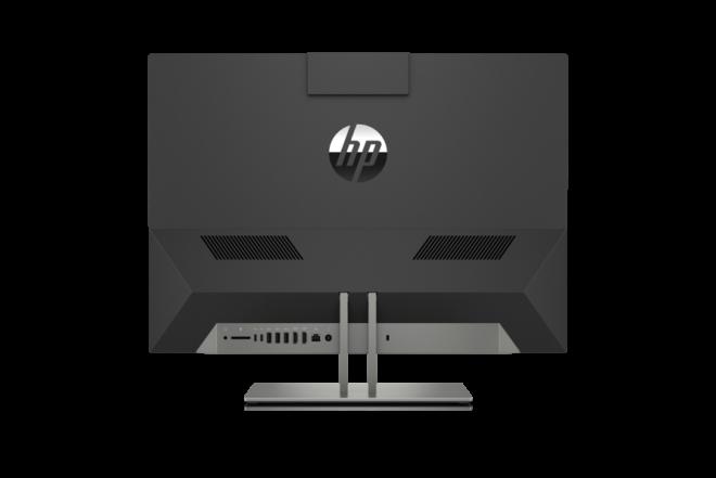 PC All in one HP Pavilion 24-xa110la _5