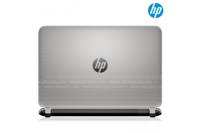 Portátil HP 14 - V203LA