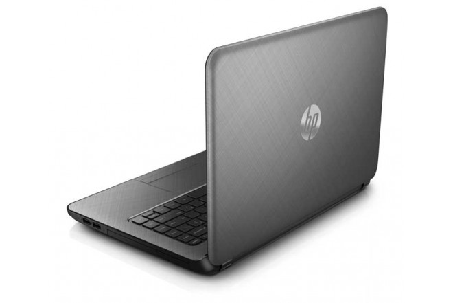 Notebook HP 14 - R005LA
