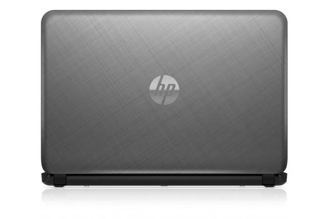 Notebook HP 14 - R005LA