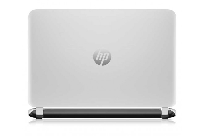 Notebook HP Pavilion 14 - V006LA