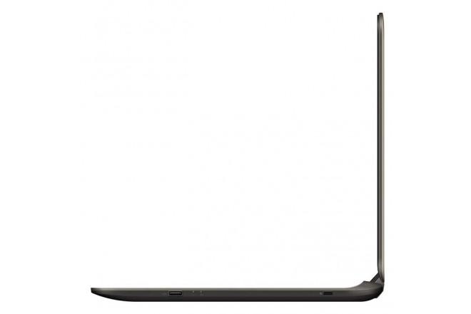 "Portátil ASUS - X407MA - Intel Celeron - 14"" Pulgadas - Disco duro 50Gb - Gris 7"