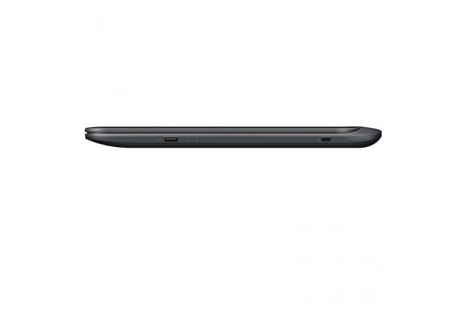"Portátil ASUS - X407MA - Intel Celeron - 14"" Pulgadas - Disco duro 50Gb - Gris 4"