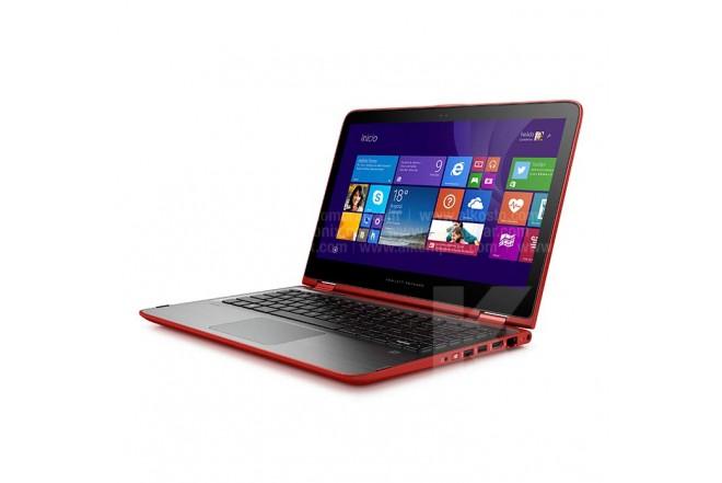 Convertible 2 en 1 HP X360 13-S001R