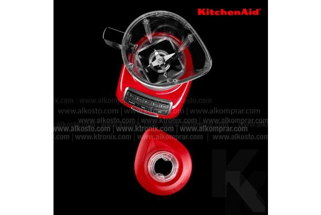 Licuadora KITCHENAID 5V KSB1575ER Roja