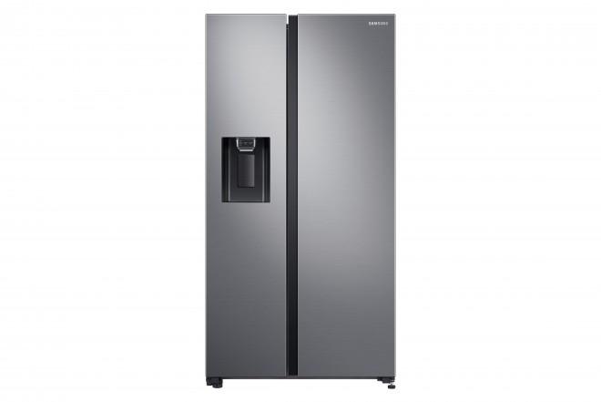 """Nevecón Samsung 660LT RS65R5411M9""""N 1"""