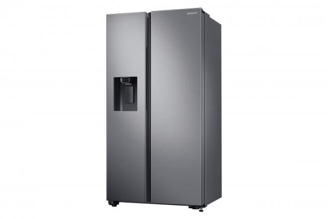 """Nevecón Samsung 660LT RS65R5411M9""""N 3"""