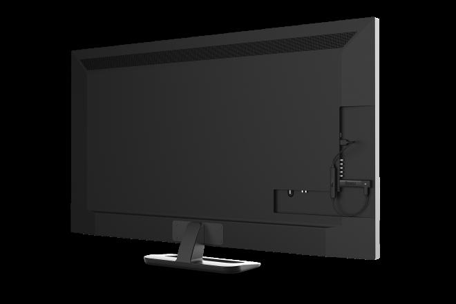 Roku Premier Streaming Stick