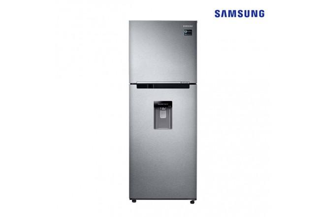 Nevera SAMSUNG 305Lts RT29K5730SL/CL Inox