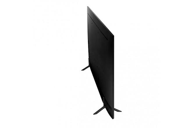 "TV SAMSUNG 70"" Pulgadas 177 cm 70RU7100 LED 4K-UHD Smart TV 008"