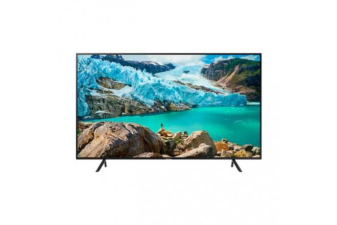 "TV SAMSUNG 70"" Pulgadas 177 cm 70RU7100 LED 4K-UHD Smart TV 001"