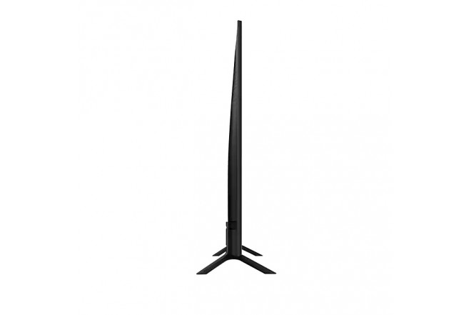 "TV SAMSUNG 70"" Pulgadas 177 cm 70RU7100 LED 4K-UHD Smart TV 007"