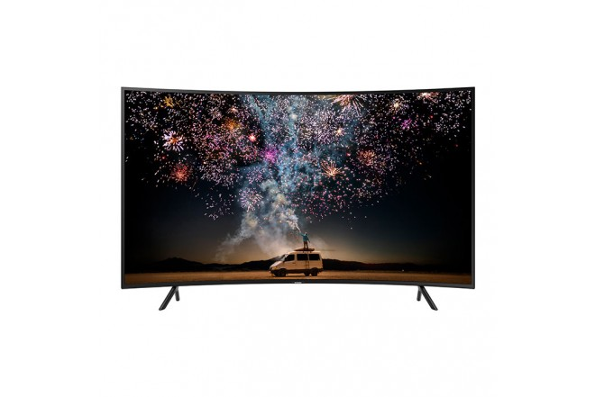 "TV 55"" 138cm Samsung 55RU7300 4K UHD Smart TV"