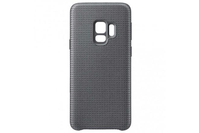Cover Celular Libre SAMSUNG S9 Negro DS 4G