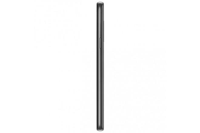 Celular Libre SAMSUNG S9 Gris DS 4G