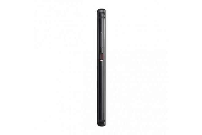 HUAWEI P10 DS Negro